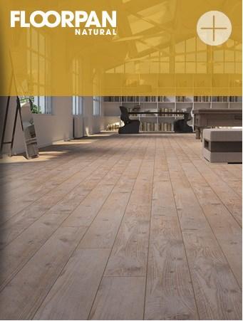 floorpan-natural